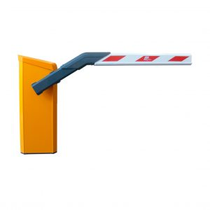 Magnetic.Access PRO, orange