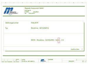 anschlussplan-batterie-backup-55260079-00