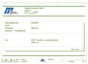 anschlussplan-baumbeleuchtung-rot-55260030-03