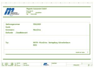 anschlussplan-baumverriegelung-55260029-03