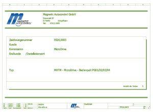 anschlussplan-bedienpult-55260003-03