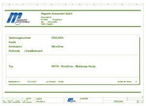 anschlussplan-blinklicht-auf-haube-55260004-01