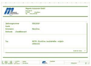 anschlussplan-leuchtstreifen-rot-gruen-55260019-03