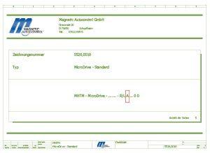 anschlussplan-lichtschranke-55260010-09