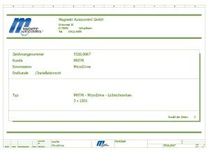 anschlussplan-lichtschranken-3stk-55260067-00