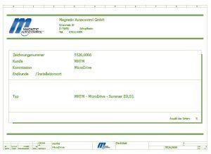 anschlussplan-summer-anschluss-55260066-01