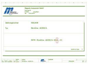 anschlussplan-xl-xxl-lichtschranke-55260038-00