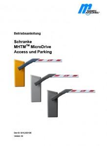 ba-microdrive-de-04-58155001de-04