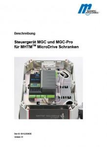 ba-microdrive-mgc-58160006de-01