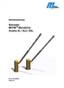 ba-microdrive-xl-xxl-de-04-58150009de-04