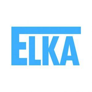 ELKA Motorische Schranken