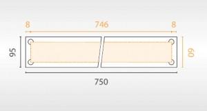 evb-erweiterungsset-abmessungen-100mm