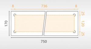 evb-erweiterungsset-abmessungen-175mm