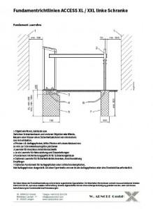 fundamentrichtlinien-microdrive-linke-schranke
