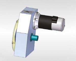 magnetic-antrieb-xl-xxl