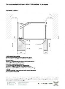 microdrive-fundamentrichtlinien-rechte-schranke