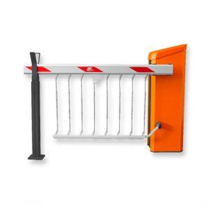 shop_magnetic-access-pro_h